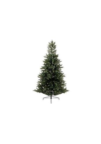 Everlands Kerstboom Geneva 210cm