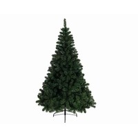 thumb-Kerstboom Imperial pine 210cm-1