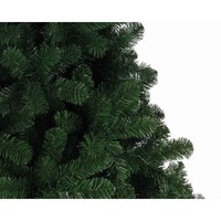 thumb-Kerstboom Imperial pine 210cm-2