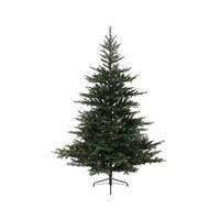 thumb-Kerstboom Grandis fir 150cm-1