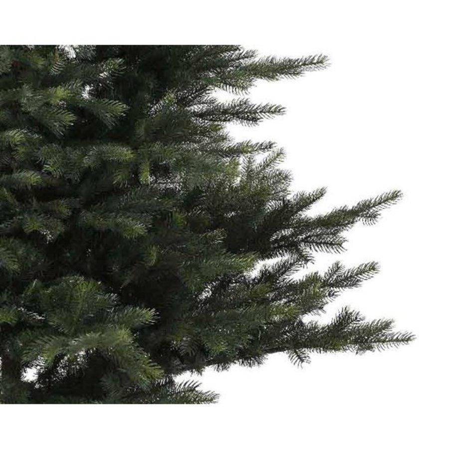 Kerstboom Grandis fir 150cm-2