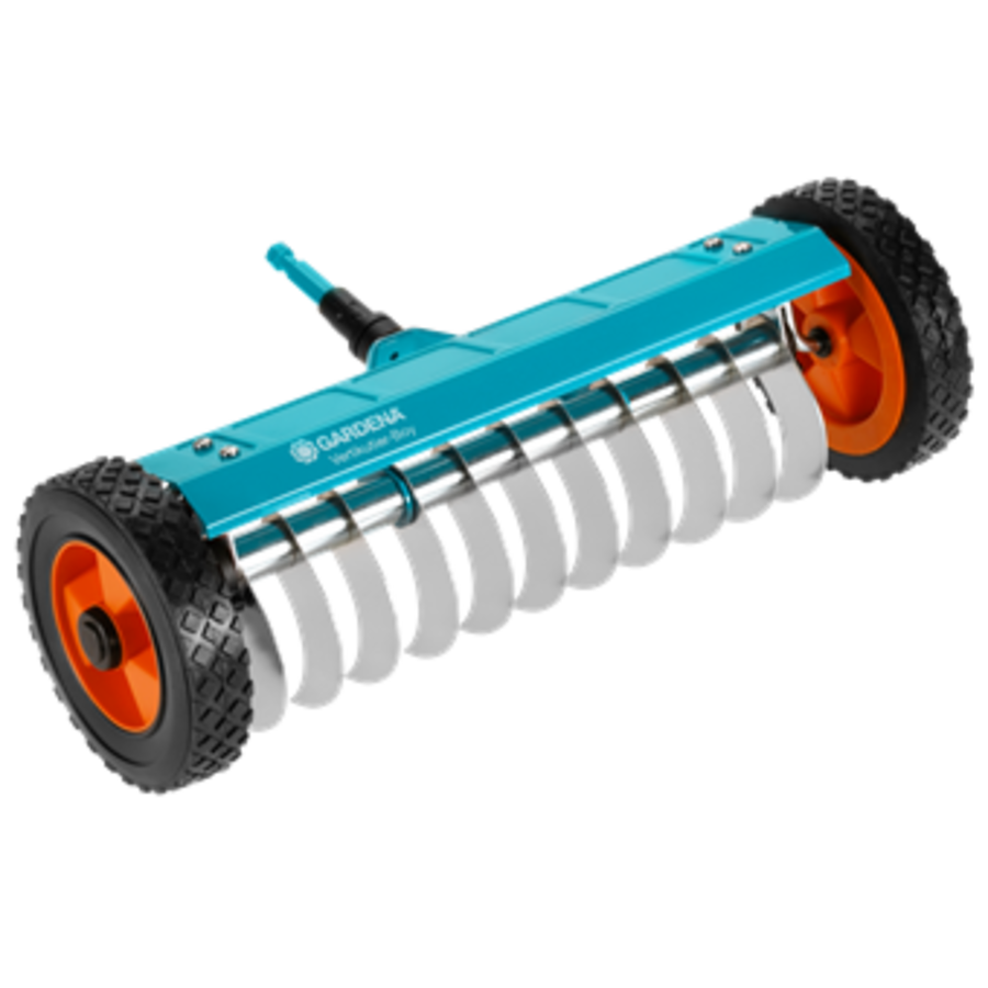 Verticuteerroller-1