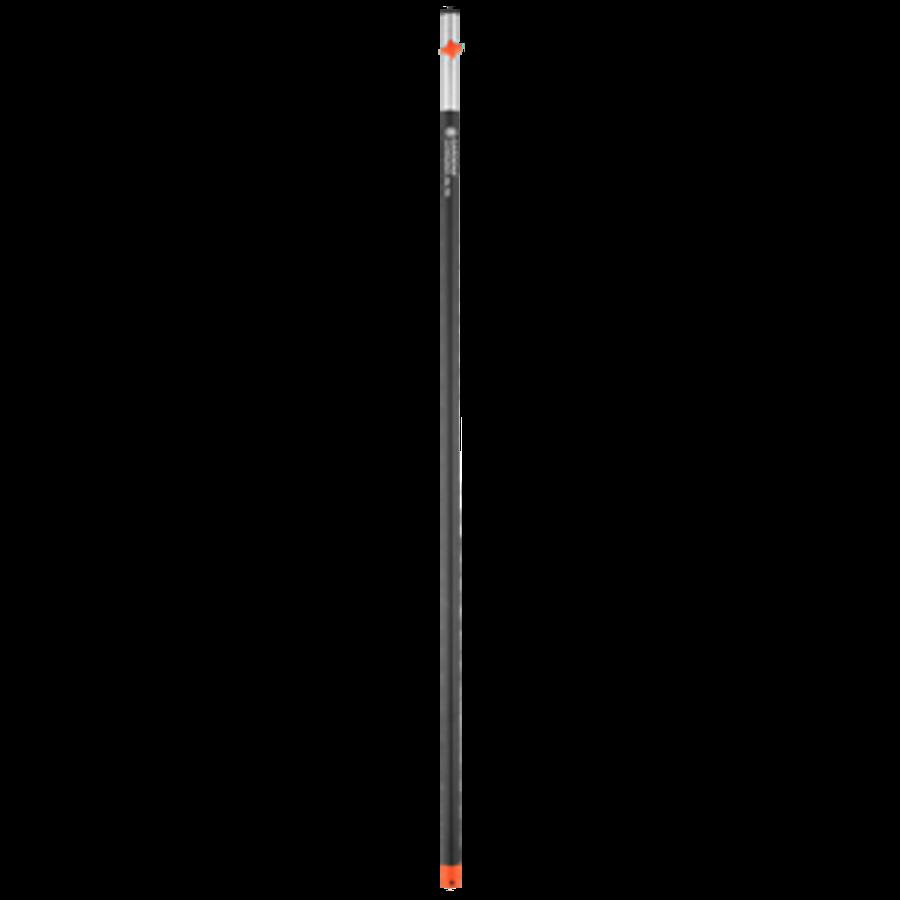Combisystem-aluminium steel, 130 cm-1