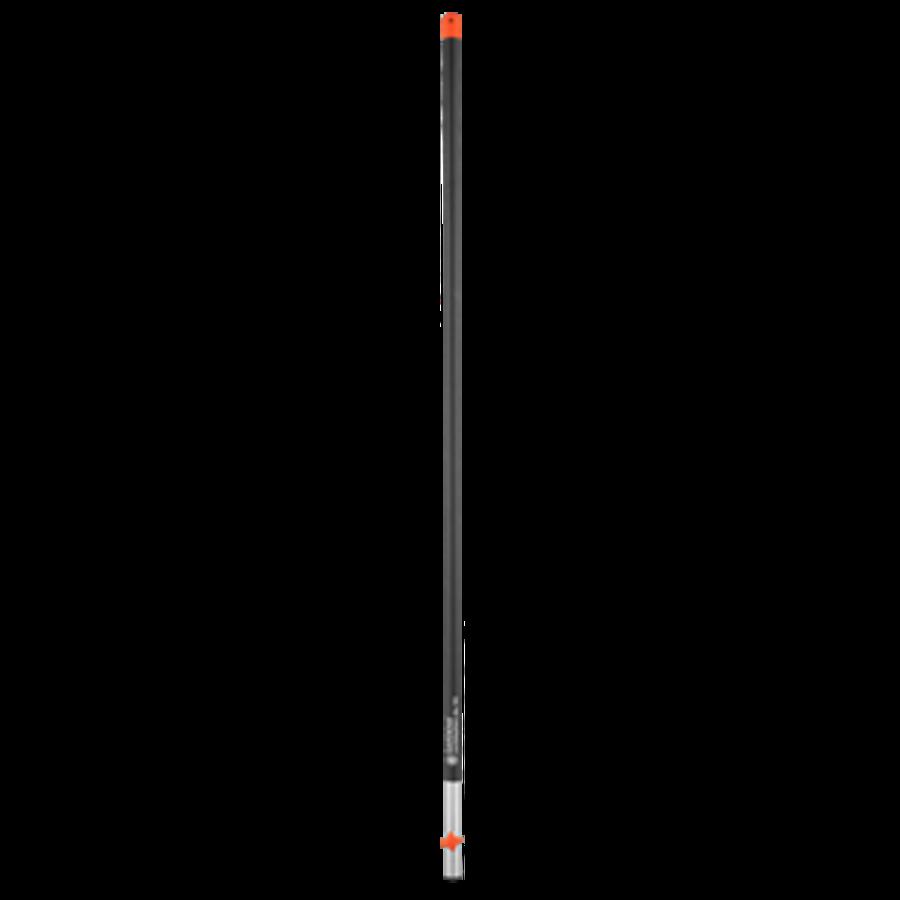Combisystem-aluminium steel, 150 cm-1