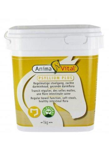 AnimaVital Psyllium Plus, 1kg