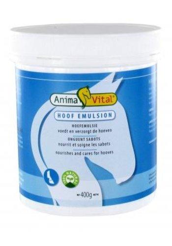 AnimaVital Hoefemulsie, 400gr