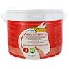 AnimaVital MSM/Glucosamine mix, 2.5kg