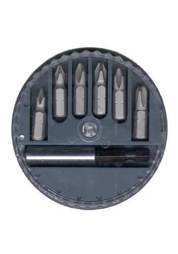 Conmetall Bitassortiment box