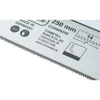 thumb-Fijn getande zaag, 250mm-2