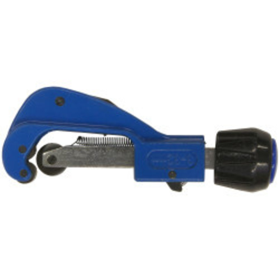 Buizensnijder maxi 3-32mm-1