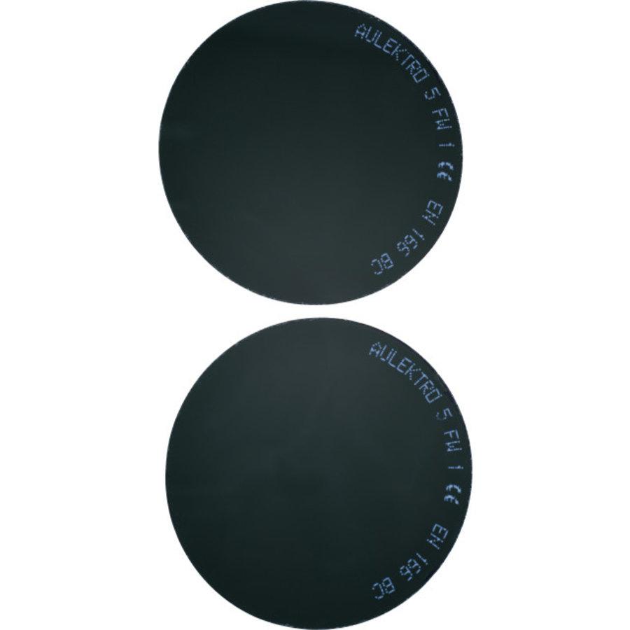 Vervangglazen lasbril-1