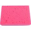 Conmetall Tegelspons roze 180mm