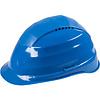 Conmetall Veiligheidshelm blauw