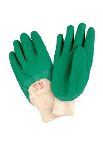 Conmetall Handschoenen, forest