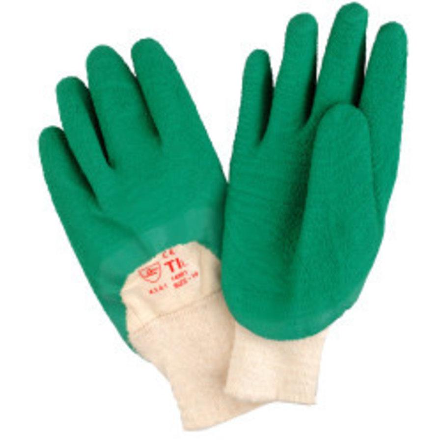 Handschoenen, forest-1