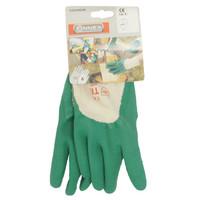 thumb-Handschoenen, forest-2