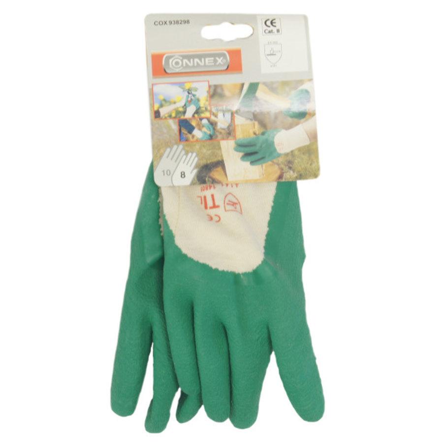 Handschoenen, forest-2