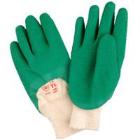 thumb-Handschoenen, forest-4
