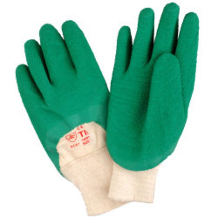 Handschoenen, forest-4