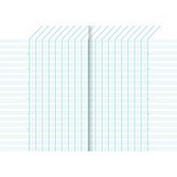 thumb-Puntenboek geniet 14.8x21cm 64p-2