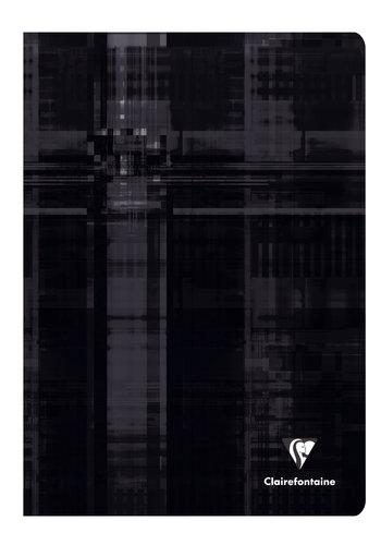 Clairefontaine Schrift A4 gelijnd 120p