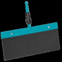 thumb-Combisystem ijsschraper 30 cm-1