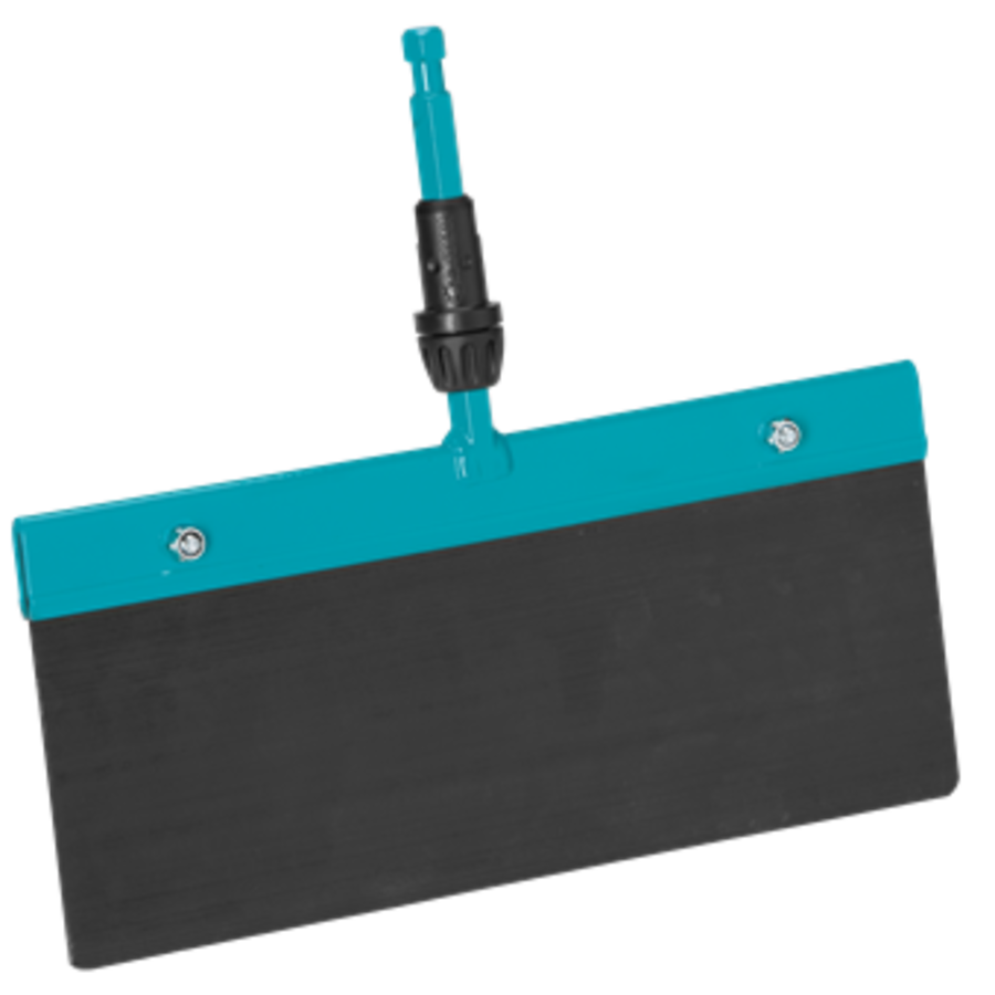 Combisystem ijsschraper 30 cm-1