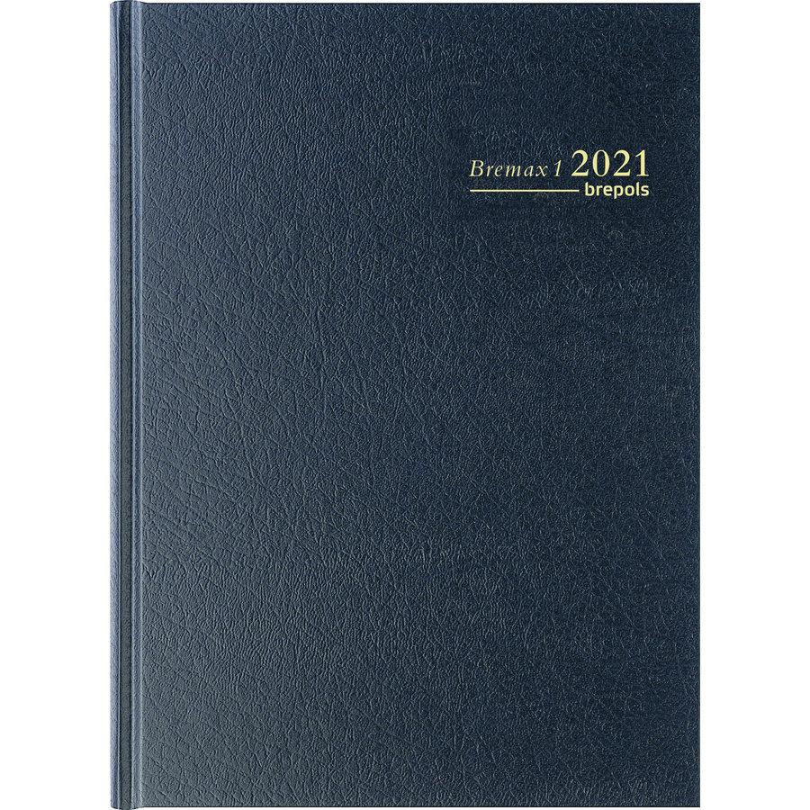 Agenda bremax santex zwart 2022-1