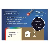 thumb-Led streng minilamp multicolor 20 lights-2
