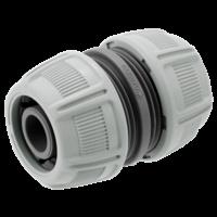 thumb-Reparateur 19 mm-1