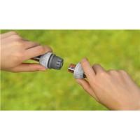 thumb-Reparateur 19 mm-2