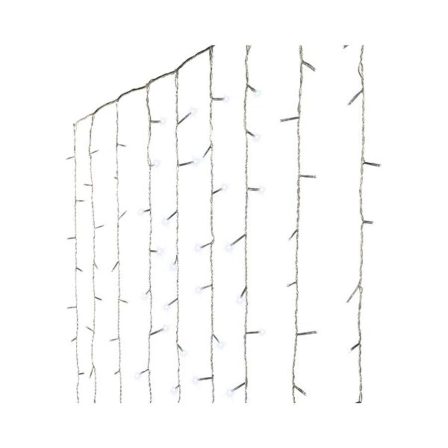 Led gordijn twinkle buiten 150x200cm-1