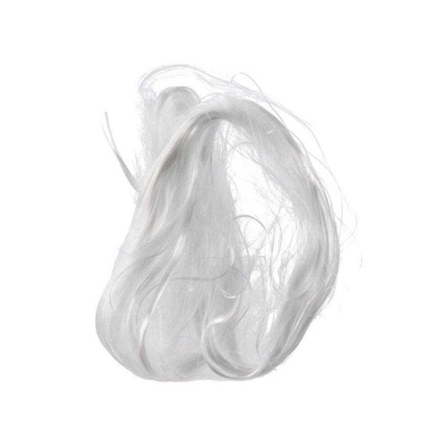 Feeënhaar 20 gram-1