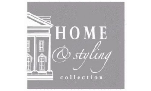 Home & Styling