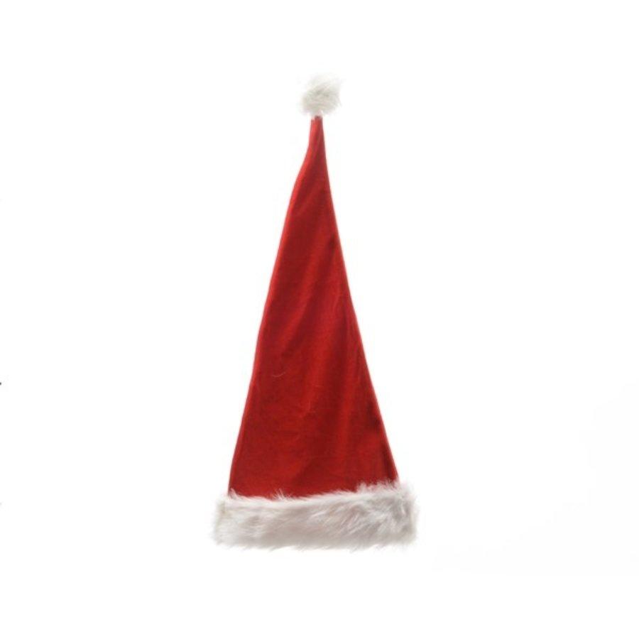Kerstmuts 30x70cm-1