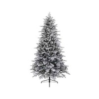 thumb-Kerstboom frosted vermont spruce 210cm-1