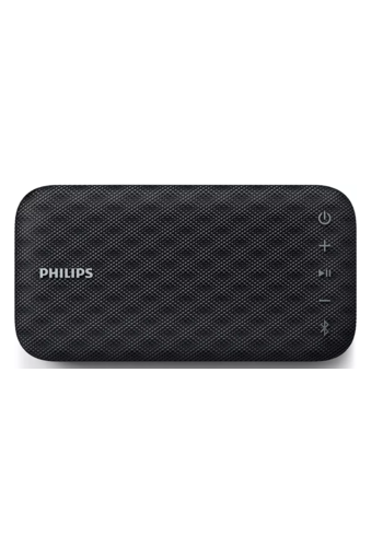 Philips Everplay draagbare luidspreker BT3900B