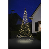 Fairybell LED kerstboom 300cm, 360 LED, warm wit
