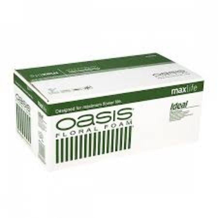 Oasis ideal euro doos/35st-1