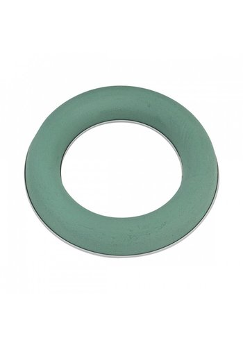 Oasis Oasis ideal ring dia20cm