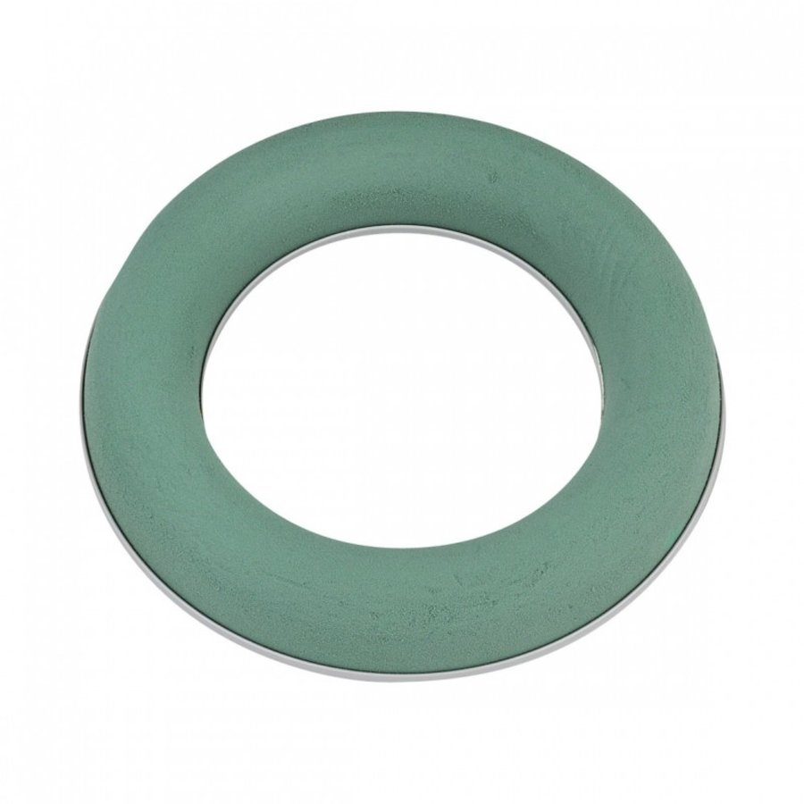 Oasis ideal ring dia20cm-1