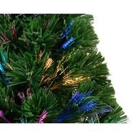 thumb-Kunstkerstboom burtley 90cm groen 21L-2