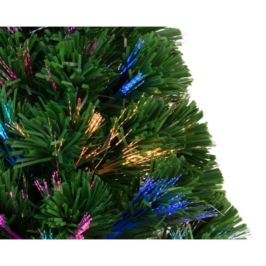 Kunstkerstboom burtley 90cm groen 21L-2