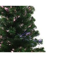 thumb-Kunstkerstboom burtley 120cm groen 30L-2