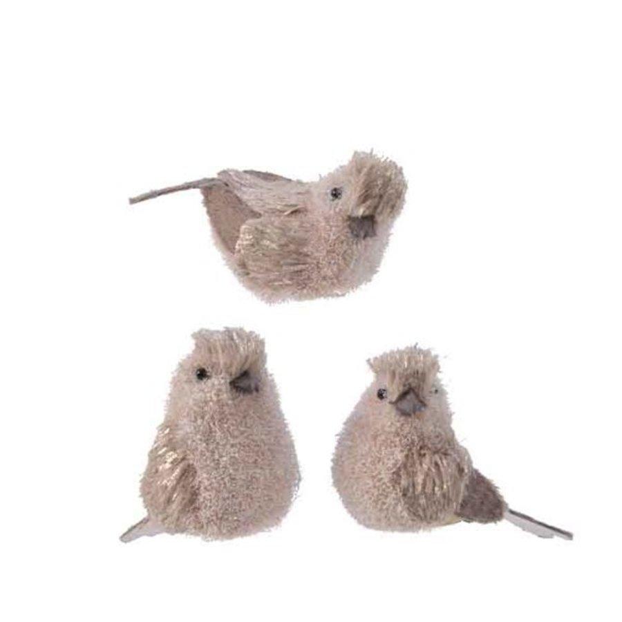 Vogel foam op clip-1