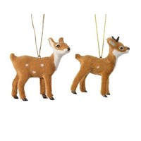 Bambi met hanger 9.5cm