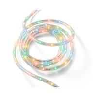 thumb-LED rope light Twinkle - Multicolour-4