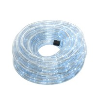 thumb-LED rope light Twinkle - Koel wit (starter set)-1