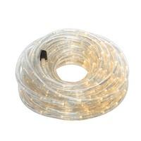 thumb-LED rope light Twinkle - Warm Wit (starter set)-1