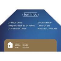 thumb-24H mechanische timer-2
